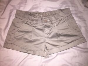 Shorts from Urban Planet size 1