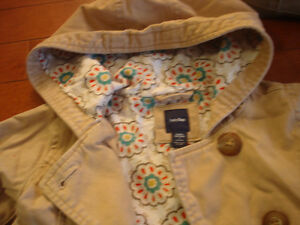 Girls lot size 3T London Ontario image 5