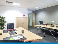 Co-Working * The Drive - Great Warley - CM13 * Shared Offices WorkSpace - Brentwood