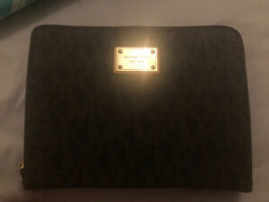 Michael Kors IPad Case - 1st - 5th Generation case - OBO