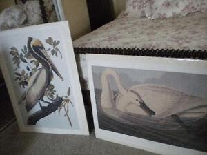 Loates Prints...Assorted