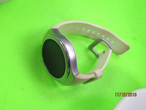 Samsung Gear S2 Smart Watch GOOD GENERAL CONDITION WITH CHARGER
