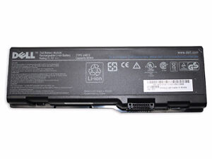 Brand New & Used Laptop Batteries - Lenovo, HP, Sony,Toshiba.