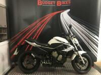 2009 59 YAMAHA XJ6 599CC XJ 6 N ABS DIVERSION