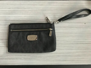 Michael Kors clutch purse