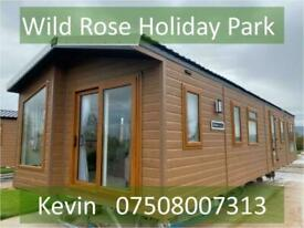 ~ Luxury Willerby Waverley Holiday Home ~