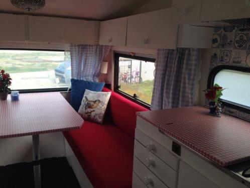 Kussens Caravan Bekleden : ≥ vakkundig u kussens bekleden voor caravan camper boot camper