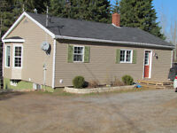 Home on 9+acres for sale in Southfield/Norton area