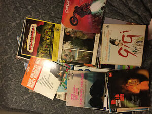 Records. Vinyl. 25 cents each or make an offer London Ontario image 3