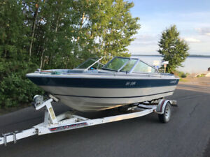 40hp Outboard | Kijiji in Alberta  - Buy, Sell & Save with