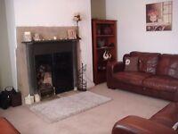 1 bedroom flat in New Hey Road, Huddersfield, West Yorkshire, HD3