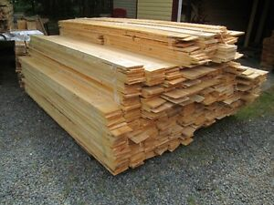 lap-sinding-cedar=t/g-cedar=lumber-cedar-8ft-to-16ft=and-pine