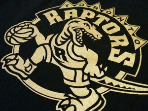 Toronto Raptors vs Orlando Magic - Game 5 Playoffs
