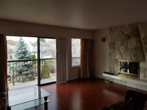 Spacious 3 BR and 2 Bath Suite on Upper Level, MoveInReady
