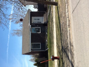 Renovated HarborView South 4 bedroom home for rent for June 1