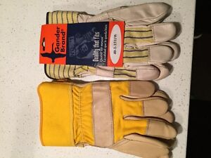 NEW Small work gloves