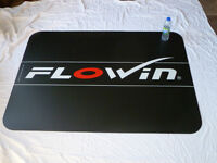 FLOWIN PRO Exercise Equipment (from Sweden)