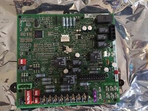 Furnace Control Boards - Brand New Kits