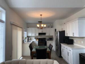 Aurora house for rent 3 bdrm, 3 bath plus loft MUST SEE