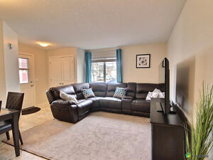 Beautiful Condo for Rent in Harbour Landing - Available Aug 1st