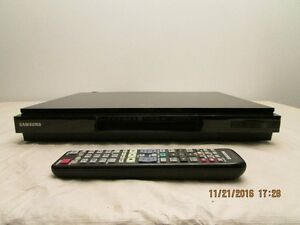 *SAMSUNG* Smart 1080p Blu-ray Home Theatre HT-D5100 Cornwall Ontario image 1