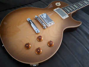 Gibson Les Paul Classic 2005