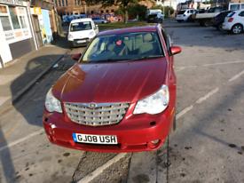 image for Chrysler