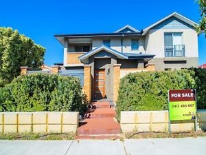 Room for rent for singles or couples - Osborne Park ,Glendalough Perth Perth City Area Preview