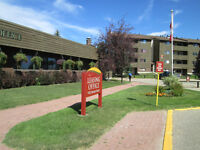Now Renting One Bedroom Apartment At Ranchlands