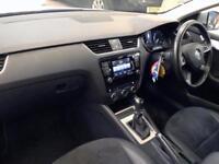 2015 SKODA OCTAVIA 2.0 TDI CR Elegance 5dr DSG Auto Estate