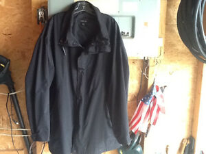 Men's and women's motorcycle outer wear Kitchener / Waterloo Kitchener Area image 2