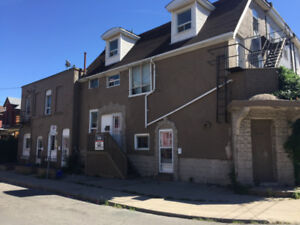 4 UNIT INVESTMENT PROPERTY FOR SALE