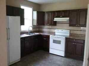 Bouctouche - 2 Bdrm Close to Town - SEPTEMBER HALF PRICE!!!!!!!!
