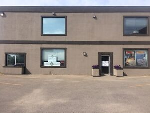 2500-5000 sq ft for lease - Prime Commerial Space