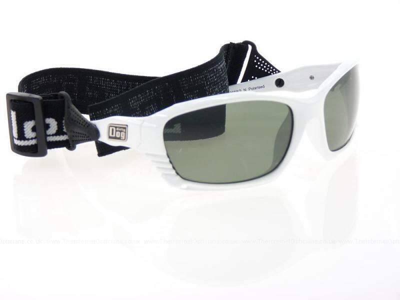 SUNSHIELDS Olympus Sunglasses Hunting Moulded Tinted Polarised Lens Fit Over