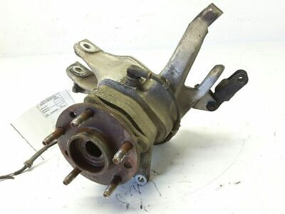88-96 CHEVROLET CORVETTE RIGHT REAR SPINDLE/KNUCKLE OEM 10270127
