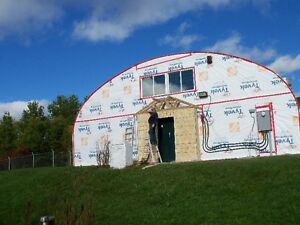quonset hut kijiji free classifieds in ontario find a
