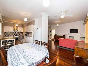 3 bed house, great location! Available now! Home Open Sat 24th. Yokine Stirling Area Preview