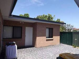 For Rent | House | 24a Bent St, Chester Hill NSW 2162 | $430 P/W Sydney City Inner Sydney Preview