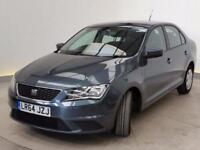 2014 SEAT TOLEDO 1.6 TDI Ecomotive S 5dr