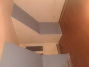 Appartement 3 et demi