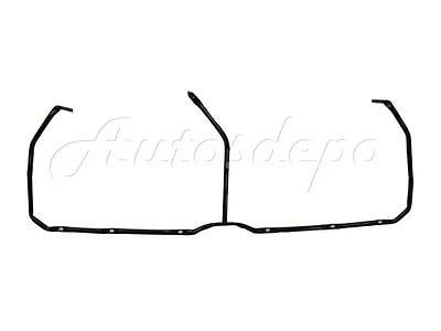 For 2002-2005 Dodge Ram 1500 / 03-05 Ram 2500 3500 Pickup Grille Support/Bracket