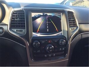 2015 Jeep Grand Cherokee Limited Windsor Region Ontario image 17