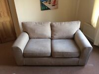 2 / 3 seat Sofa for sale
