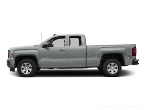 2015 GMC Sierra 1500 Base   - $189.72 B/W