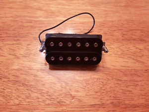 Telecaster Neck Pick Up - Humbucker - from J5 Squier