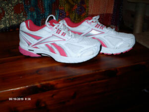 Women's Sneakers - NEW