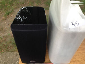 Speakers for Sale (CHEAP)