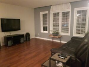 3 Bedroom Above Ground Apartment - Legal - Bowmanville