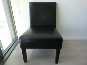 Living room chair